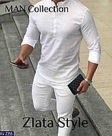 0782bd2d0fe23b0 Рубашки мужские в Украине. Сравнить цены, купить потребительские ...