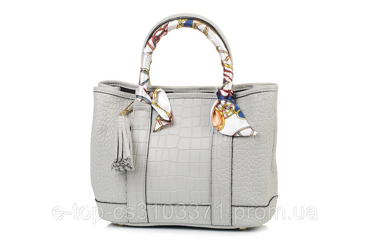 6f5024d433d2 Кожаная сумка ( 5 цветов ) 6010 (6010) - Интернет-магазин Market Time
