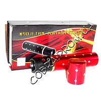 Электрошокер K90 Lady red