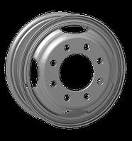 Диск колесный ЗиЛ-4331, автоприцепы ( 7.0-20) (пр-во Россия)