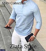 480348e4ac6 Рубашки мужские в Украине. Сравнить цены