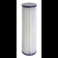 Картридж полиэстеровый Aquafilter FCCEL5M20BB 5 мкм (Big Blue 20)