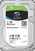 Жёсткий диск Seagate 1Tb ST1000VX005