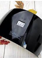 Лампа для маникюра SUN 9S PLUS 36W LED+UV, фото 1