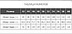 Женская ветровка с рукавом 3/4 рр 48-52, фото 2