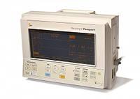 Монитор пациента Datascope Passport