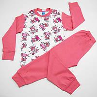 c0c6fa44a238 Теплые детские пижамы для мальчика в Украине. Сравнить цены, купить ...