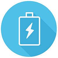 Утилизация аккумуляторов, утилизация батареек, фото 1