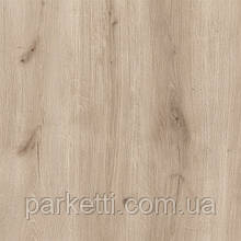 Natura Slim 32/8 AGT PRK301 Sorento ламинат
