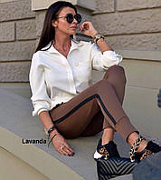 Женские брюки,брюки женские, фото 1
