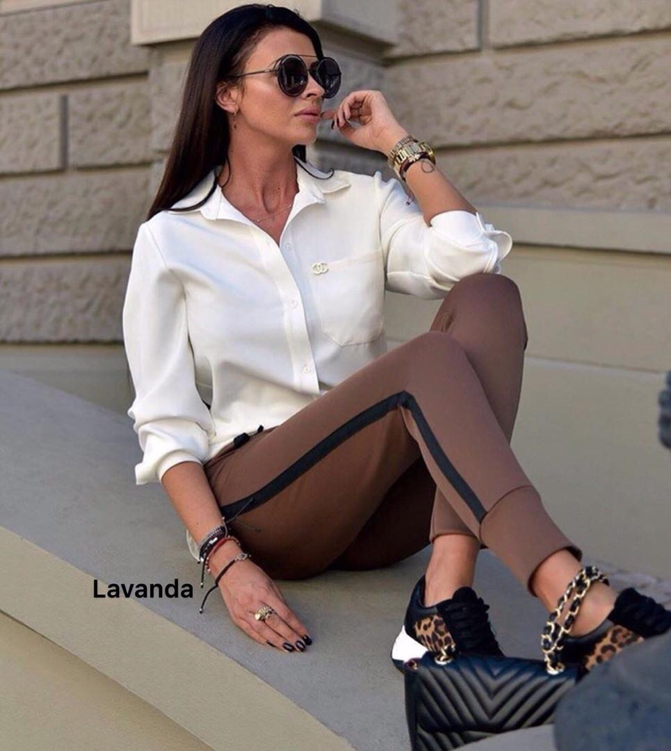 Женские брюки,брюки женские