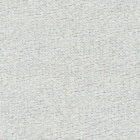 Murano ткань купить выкройка детских платьев