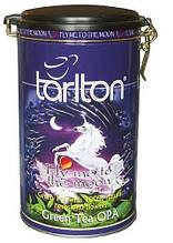 """Чай зелений Тарлтон """"Місячний політ"""" ж\б 300 гр"""