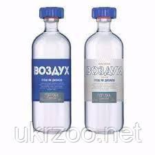 Водка Воздух 0,5 л