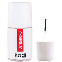 Праймер Kodi Ultrabond Primer - бескислотный, 15 мл