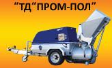 ООО «Торговый дом «ПРОМ-ПОЛ»