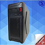 Игровой ПК, i5 3570, GTX 750ti 2Gb, DDR3 8Gb, фото 2