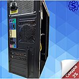 Игровой ПК, i5 3570, GTX 750ti 2Gb, DDR3 8Gb, фото 3