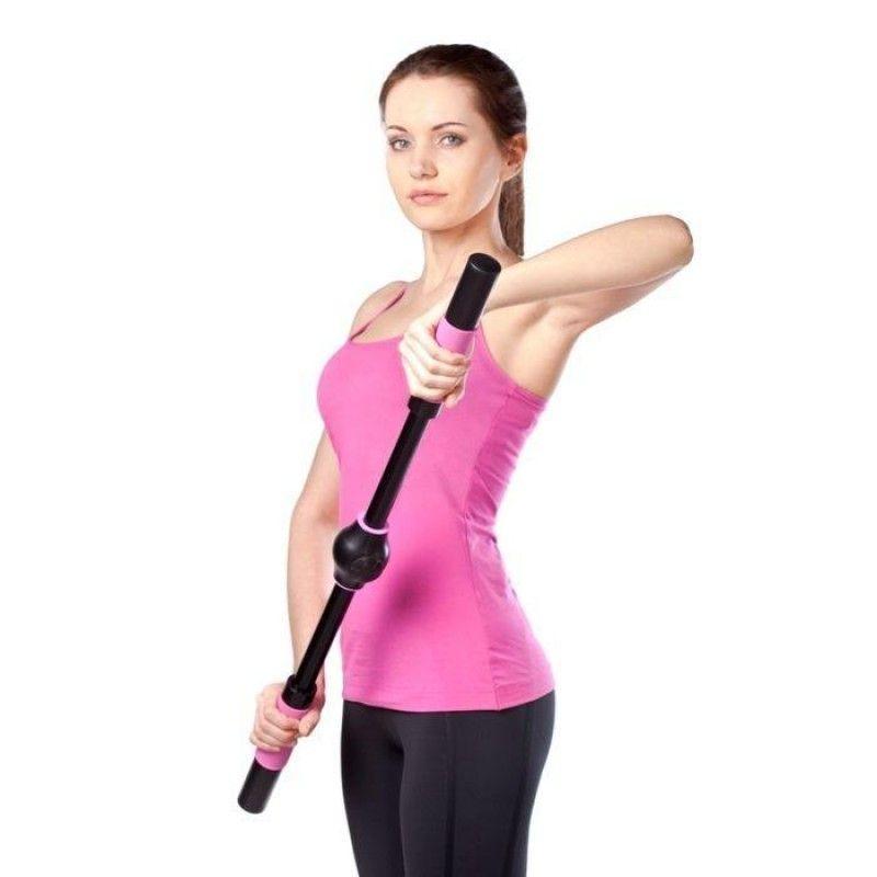 Тренажер для поліпшення форми грудей Easy Curves