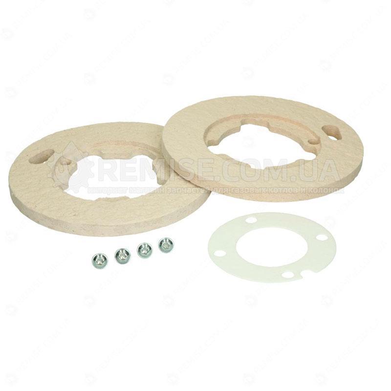 Теплоизоляционная пластина Vaillant ecoTEC Plus\Exclusiv - 210734