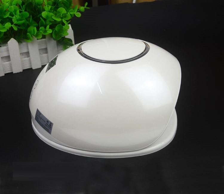 Лампа гибридная для маникюра UV/LED F4