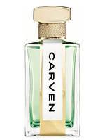 Carven Paris Seville парфюмированная вода 100 ml. (Тестер Карвен Париж Савилья)