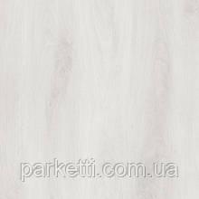 Natura Slim 32/8 AGT PRK 302 Napoli ламинат