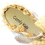 Туфли праздничные для девочки , фото 10