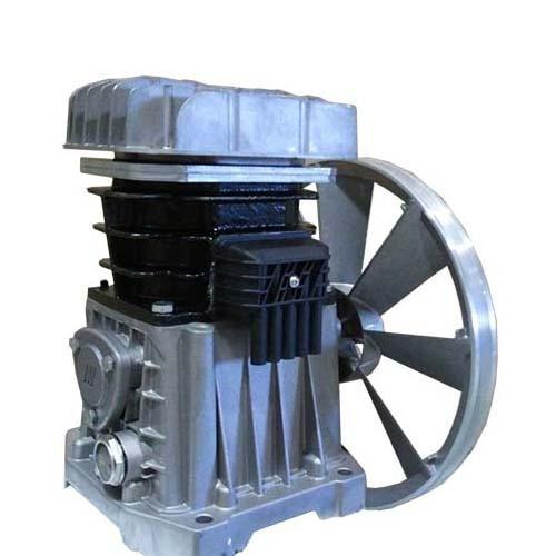 Компрессорная головка AB380 (380л/мин) FIAC 9100281000