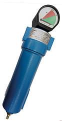 Фільтр попереднього очищення (3 мкм) FQ2000 для гвинтового компресора, 2000л/хв FIAC 7212521000