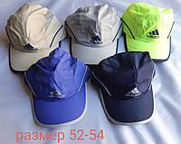 Кепки молодежная модная adidas размер 52-54.купить недорого от прямого поставщика.