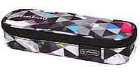 Пенал  Herlitz Be bag Cube Snowboard 11410529