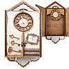 Ключница Винтаж, фото 6
