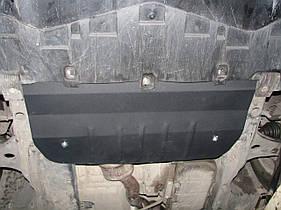 Защита двигателя и КПП MERCEDES В-180 (W 245)  2005-2011 АКПП V-2.0