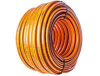 """Поливочный шланг Amber 1/2"""" (12 мм) 25 м ТМ Билпромрукав"""