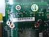 Видеокарта для компьютера Nvidia Quadro FX570 256MB DVI-I выход, фото 3