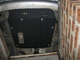 Защита двигателя и КПП MERCEDES VITO(W 638)  1996-2003 АКППV-2,2 CDI
