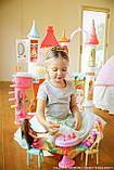 Барби Дримтопия дворец Свитвиль, фото 2