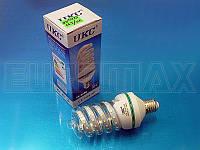 Лампочка LED E27 12W спиральная 4025