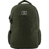 Рюкзак міський GoPack 142 GO19-142L-2, фото 1