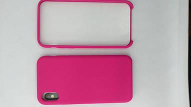 Оригинальный чехол для Apple iPhone 5S/SE, фото 2
