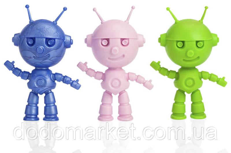 Инопланетянин игрушка для собак 10 см Sum-Plast