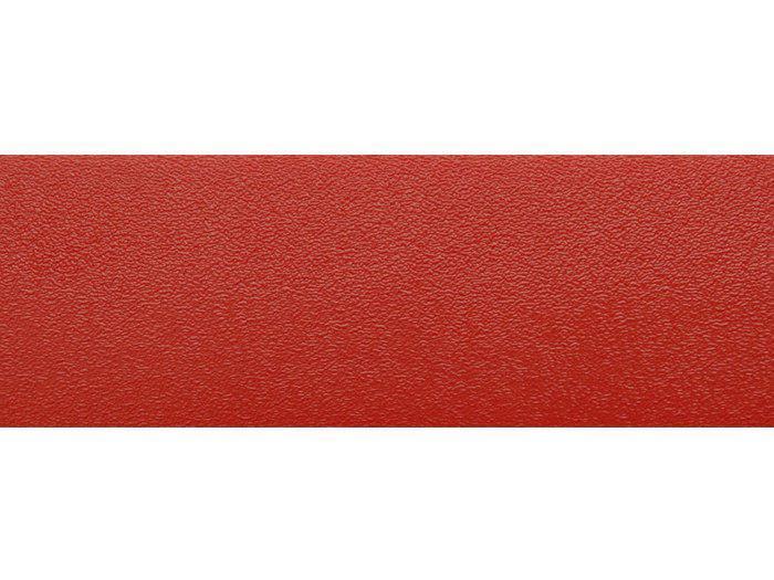 Кромка PVC Червоний кроно 227
