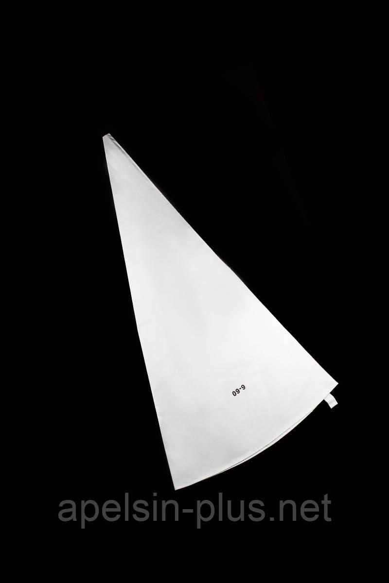 Мешок кондитерский тканевый влагостойкий 6 - 60 см