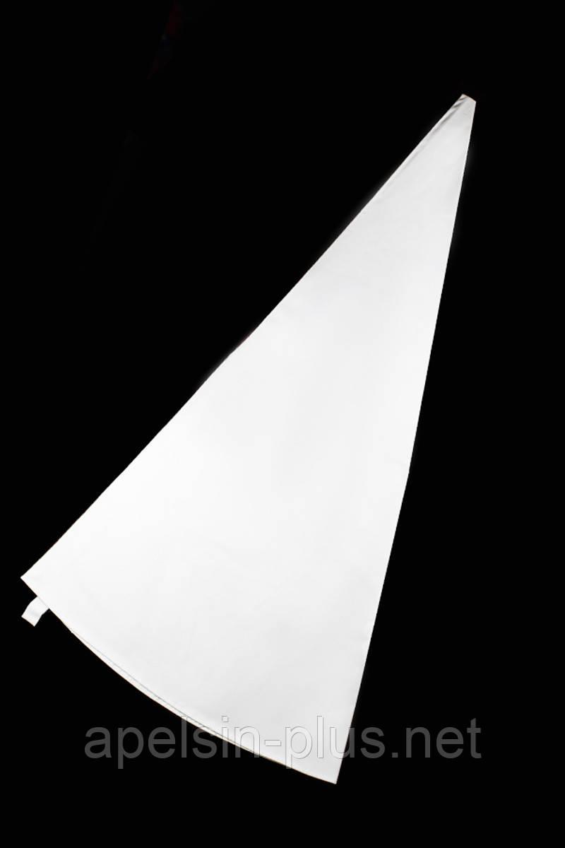 Мешок кондитерский хлопковый влагостойкий 7 - 70 см