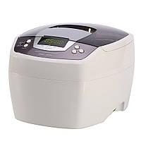 Ультразвукова мийка Codyson CD-4810, 2000мл., 135Вт.