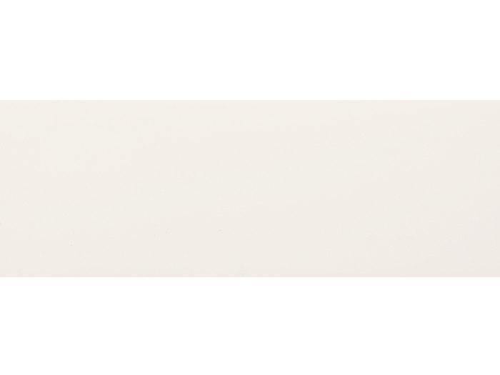 Кромка PVC  Крем 204