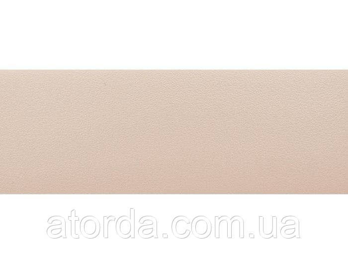 Кромка PVC  Латте 232