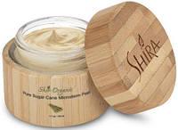 Пилинг сахарный тросник  Shir-Organic Pure Sugarcane Microderm Peel 50 мл.