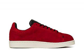 Оригинальные Кроссовки Adidas Y-3 Yohji Court G26847 G26847